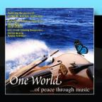 One World...Of Peace Through Music