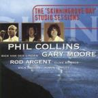 Skinningrove Bay Studio Sessions