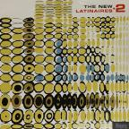 New Latinaires, Vol. 2