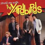Stroll with the Yardbirds