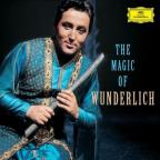 Magic of Wunderlich