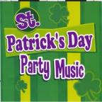 Celebrate St Patricks Day