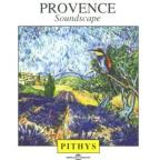 South Of France / Provence Soundscape