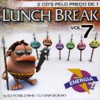 Lunch Break 7-Radio Energi