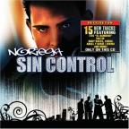 Noriega Sin Control