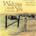 "Waltzing With You (Music From The Film ""Brother's Keeper"")"