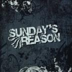 Sunday's Reason