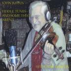 Fiddle Tunes - And Some That Aren't