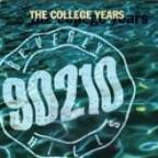 Beverly Hills, 90210 The College Years