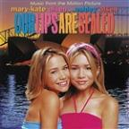 Our Lips Are Sealed (Music From The Mary-Kate & Ashely Olsen Movie)