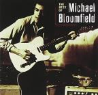 Best of Michael Bloomfield