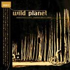 Wild Planet: Subconsious Communications