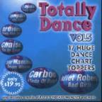 Totally Dance V.5