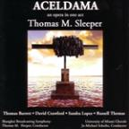 Aceldama: An Opera in One Act