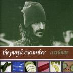 Purple Cucumber (Tribute To Frank Zappa)