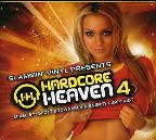 Vol. 4 - Hardcore Heaven