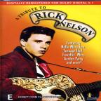 Tribute To Rick Nelson