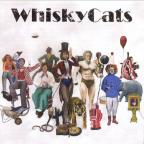 Whiskycats
