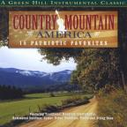 Country Mountain America