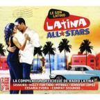 Le Son Latino: Latina All Stars
