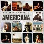 Beginner's Guide to Americana