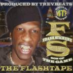 Flashtape: Son of the Game