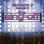 Season 2 - Episode 5 - The Finale