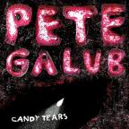 Candy Tears