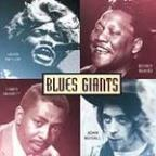 Blues Giants