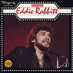 Ultimate Eddie Rabbitt
