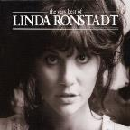Very Best of Linda Ronstadt