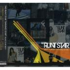 Shining Star: Runt Star Best