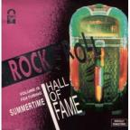 R'N'R Hall Of Fame IX