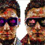 M-Flo Inside-Works Best 2