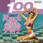 100 Rock N Roll Favourites