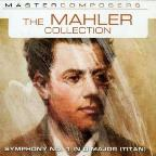 Mahler Colection