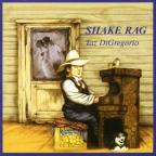 Shake Rag