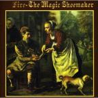 Magic Shoemaker