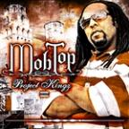 Mob Top - Project Kingz