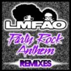 Party Rock Anthem (Remixes)