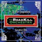 Live at the Emporium: Greatest Hits, Vol. 3
