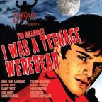 Chillerama Presents: Tim Sullivan's &quot;I Was A Teenage Werebear&quot;