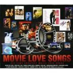 Movie Love Songs