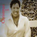 Christmas With Linda Clark EP
