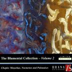 Blumental Collection, Vol. 2