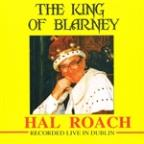 King Of Blarney