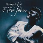 Very Best of Elton John