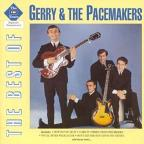 EMI Years: Best of Gerry & The Pacemakers