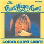 Golden Gospel Greats Vol. 2