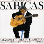 Great Masters of Flamenco, Vol. 14